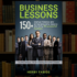 Business Lessons and Startup mistakes of founders