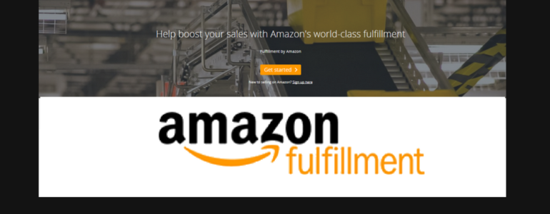 does-amazon-fba-works